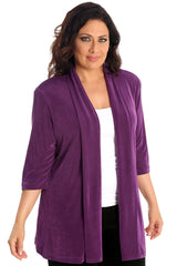 Vikki Vi plus size workwear