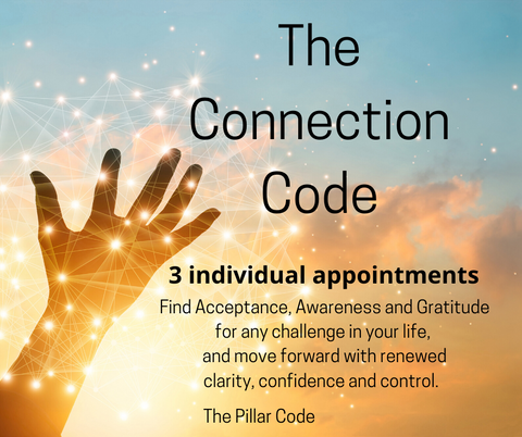 The Connection Code