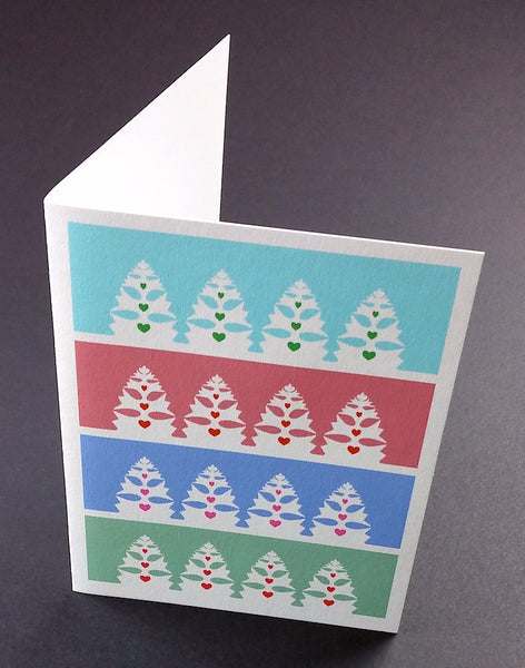 Holiday Card - Box Set - GST101