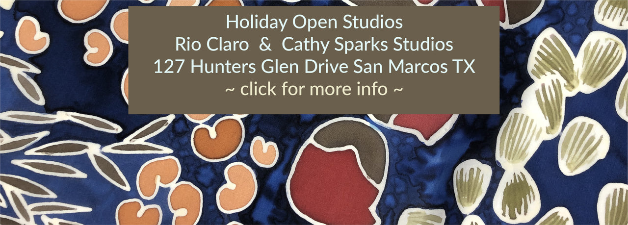 for first wedding anniversary gifts, contact us here