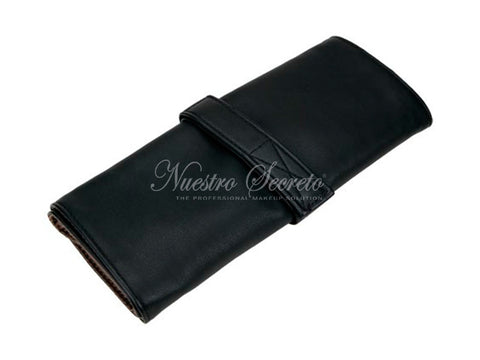 Bdelllium Tools - Studio Roll-up Pouch