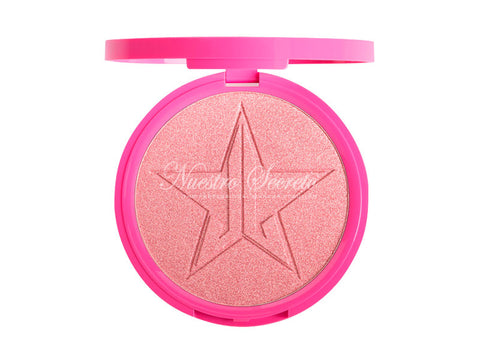 Jeffree Star - Skin Frost- Peach Goddess