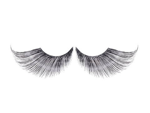 Sugarpill - Cateye Eyelashes