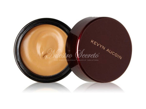 Kevyn Aucoin - The Sensual Skin Enchancer (SX11)