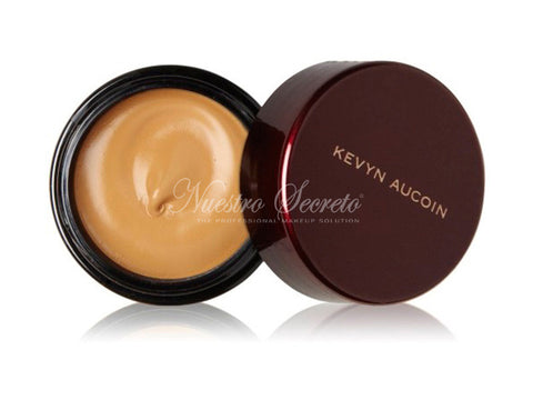 Kevyn Aucoin - The Sensual Skin Enchancer (SX08)