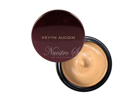 Kevyn Aucoin - The Sensual Skin Enchancer (SX06)
