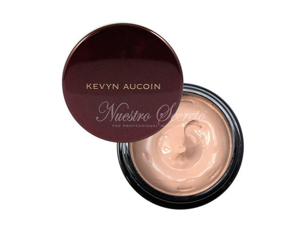 Kevyn Aucoin - The Sensual Skin Enchancer (SX05)