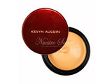Kevyn Aucoin - The Sensual Skin Enchancer (SX04)