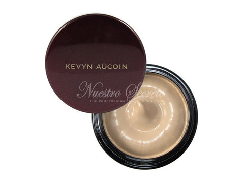 Kevyn Aucoin - The Sensual Skin Enchancer (SX03)