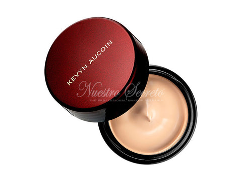 Kevyn Aucoin - The Sensual Skin Enchancer (SX01)