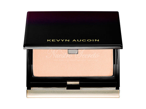 Kevyn Aucoin - The Celestial Powder Candlelight