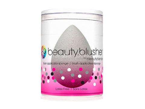 Beautyblusher by Beautyblender