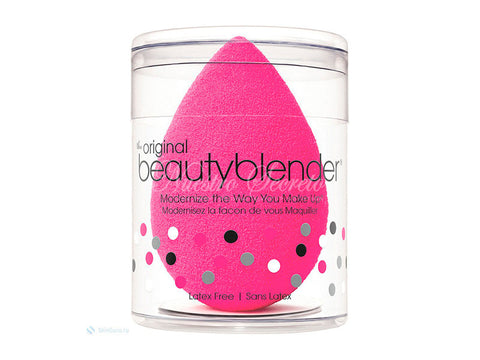 Beautyblender - Original