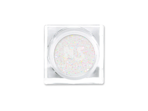Lit Cosmetics Ltd - Barbie Shops - size #3 (opal)