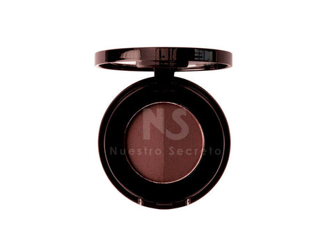 Anastasia Beverly Hills Brow Powder Duo - Ebony