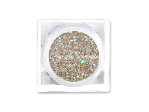 Lit Cosmetics Ltd - Champagne Wishes - size #4