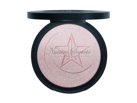 Jeffree Star - Skin Frost- Eclipse