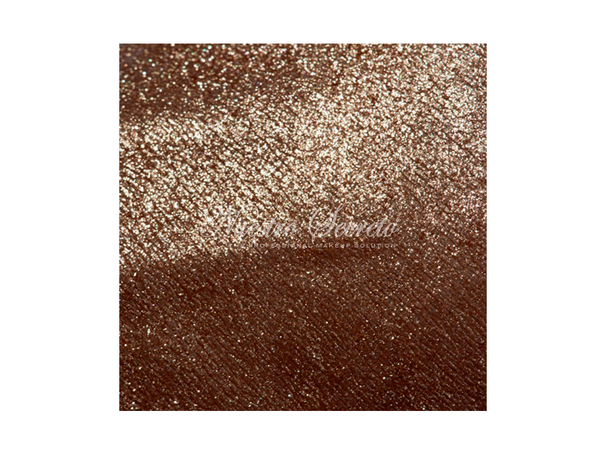Danessa Myricks Iluminator Halo Powder – Heat