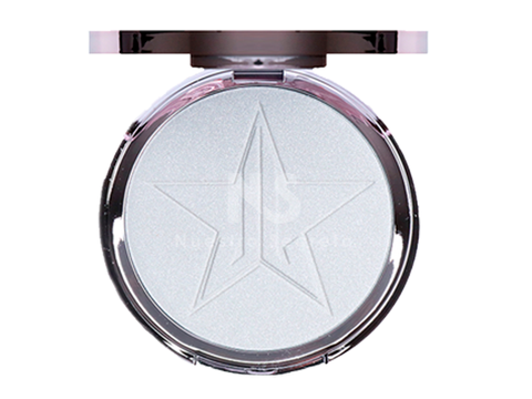 Jeffree Star - Skin Frost- Crystal Ball
