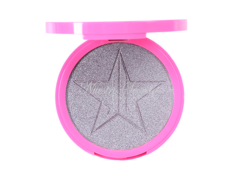 Jeffree Star - Skin Frost- Lavender Snow