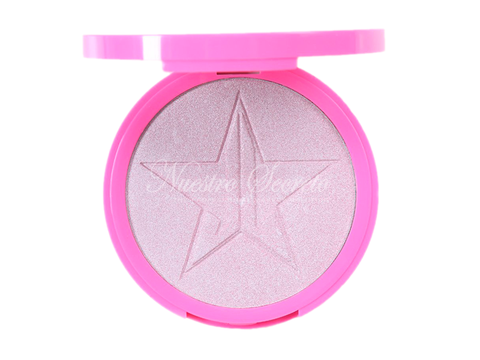 Jeffree Star - Skin Frost- Princess Cut