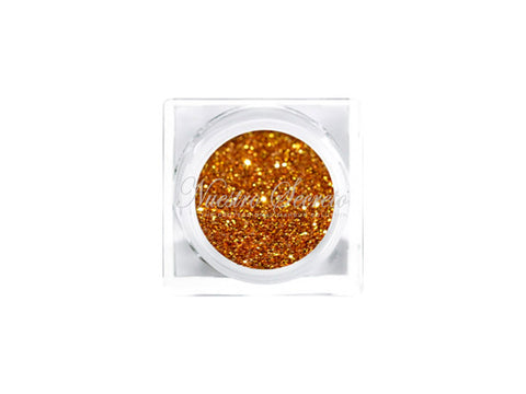 Lit Cosmetics Ltd - Mexican Lucky - size #3