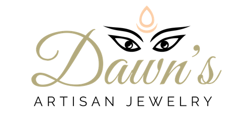 Dawn's Artisan Jewelry | Dawn Middleton Art Jewelry