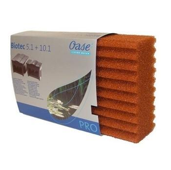 Oase BioSmart Filter Replacement Parts - All Sizes