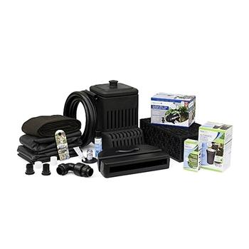 Aquascape Small Pondless® Waterfall w/6' Stream & AquaSurge® PRO 2000-4000 (GYFW)