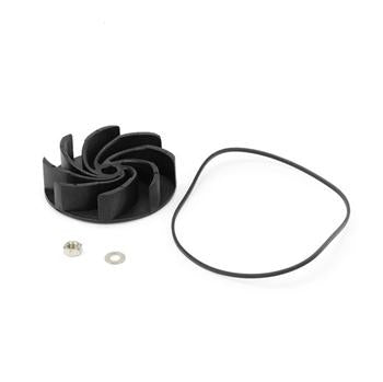 Aquascape PRO 7500 Impeller Kit