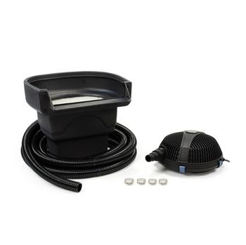 Aquascape: UltraKlean™ 1000 Filtration Kit