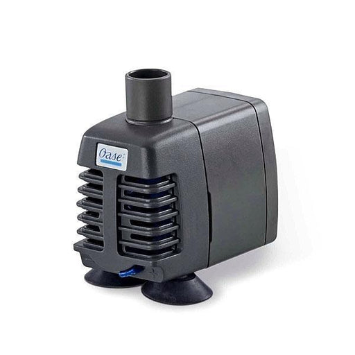 Oase OptiMax 135i Aquarium Pump