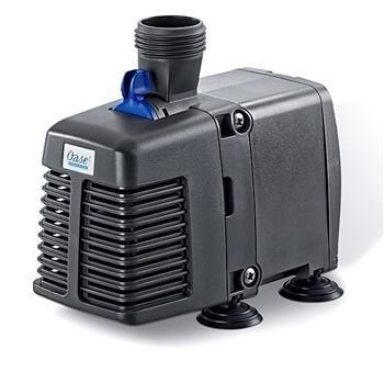 Oase OptiMax 1420 Aquarium Pump
