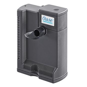 Oase BioCompact 50 - Internal Aquarium Filter