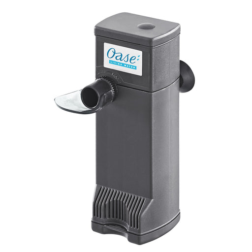 Oase BioCompact 25 - Internal Aquarium Filter