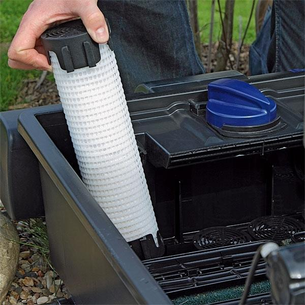 OASE Biotec Screenmatic2 24000 Pond Filter