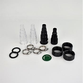 OASE BioPress 1600-2400 Connection Kit