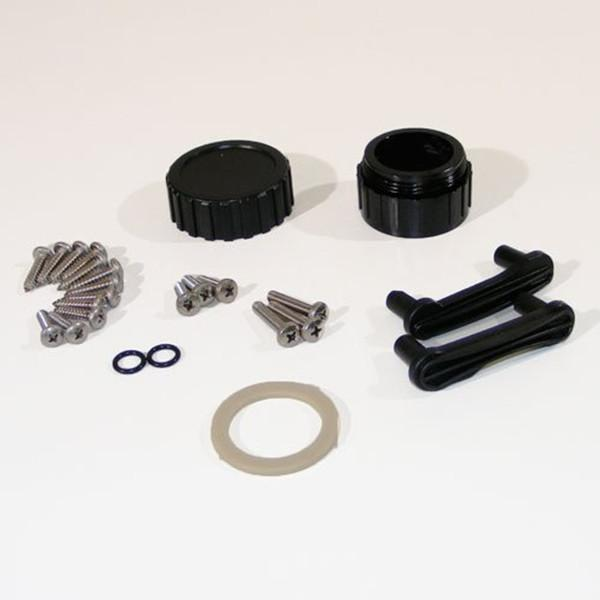 OASE Filtoclear Spare Parts/Bolts Kit