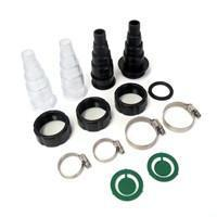 OASE Filtoclear 800-4000 Connection Kit