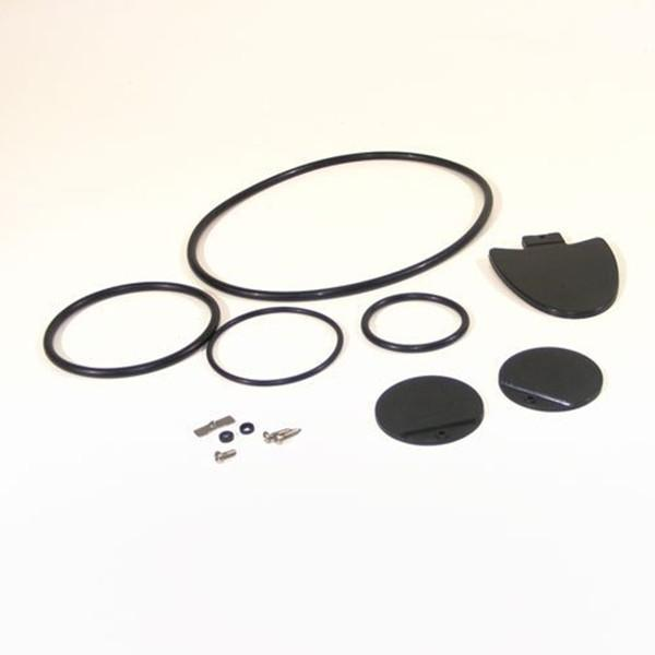 OASE Vacuum Seals Kit (Pondovac 3,4)