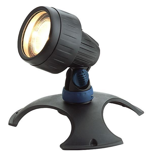 OASE LunAqua 3 Halogen Pond Light