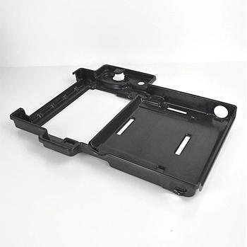 OASE Biotec Screenmatic2 18000 Screen Holder