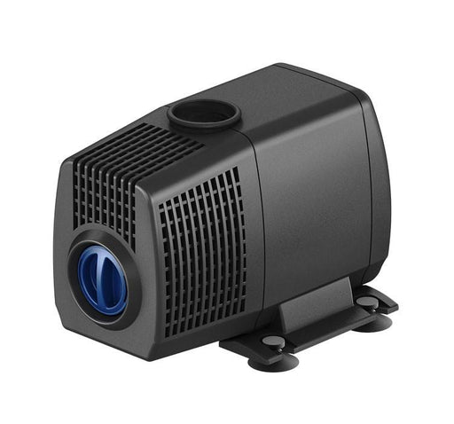 ATLANTIC WG:  MAG DRIVE FOUNTAIN PUMP 120 to 500 GPH