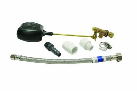 Aquascape Water Fill Valve 200