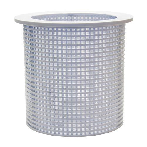 "Sequence Replacement basket for 10"" strainer/priming pot"