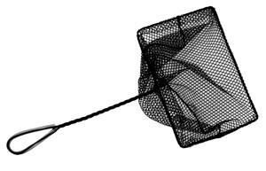 Aquascape Mini Pond Net