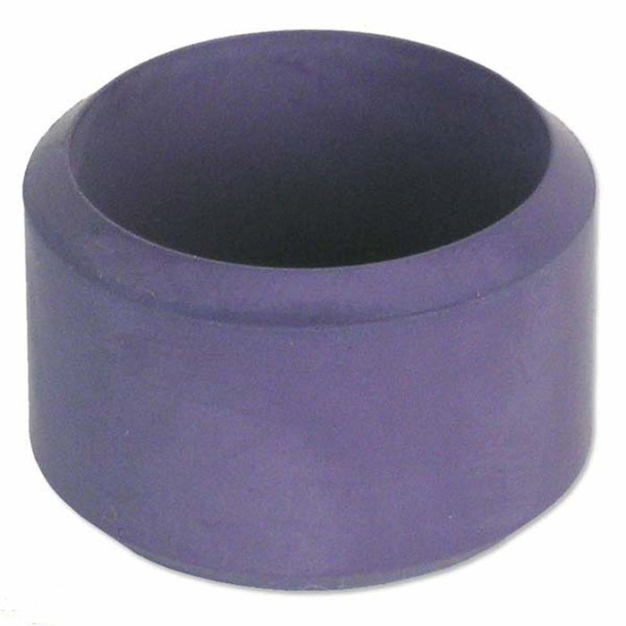 Aqua UV Rubber Seal for Quartz Sleeve - UV Sterilizer