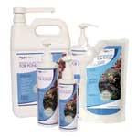 BENEFICIAL BACTERIA FOR PONDS - LIQUID