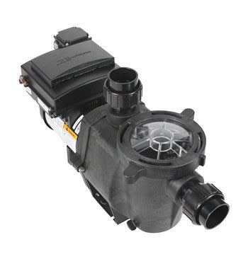 Energy Advantage Pump Variable Speed Pool Pump