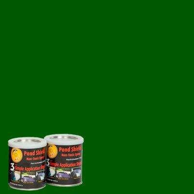 Pond Shield 1.5 Quart Non Toxic Epoxy
